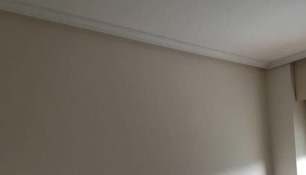 Qu precio tiene quitar el gotel y pintar un piso de 90m - Cuanto cuesta pintar un piso de 100 metros ...